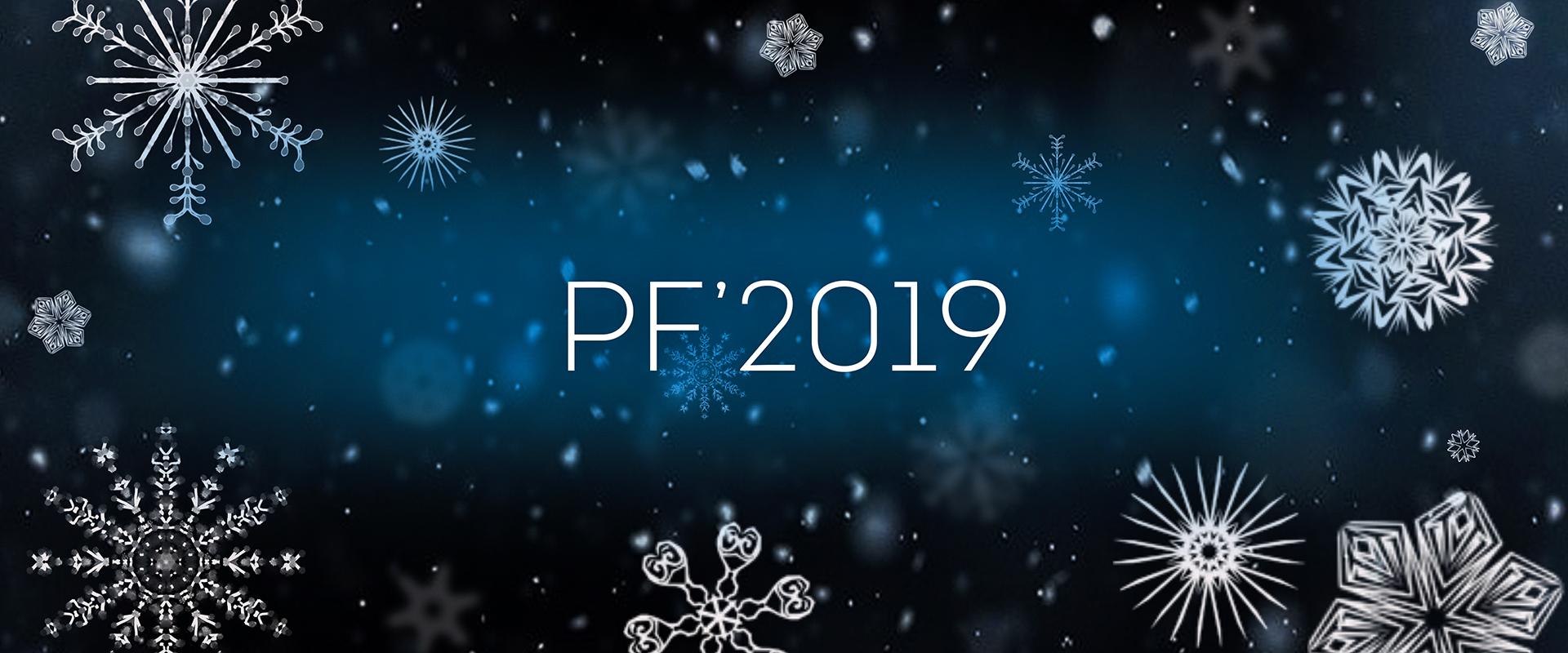 PF_2019_web