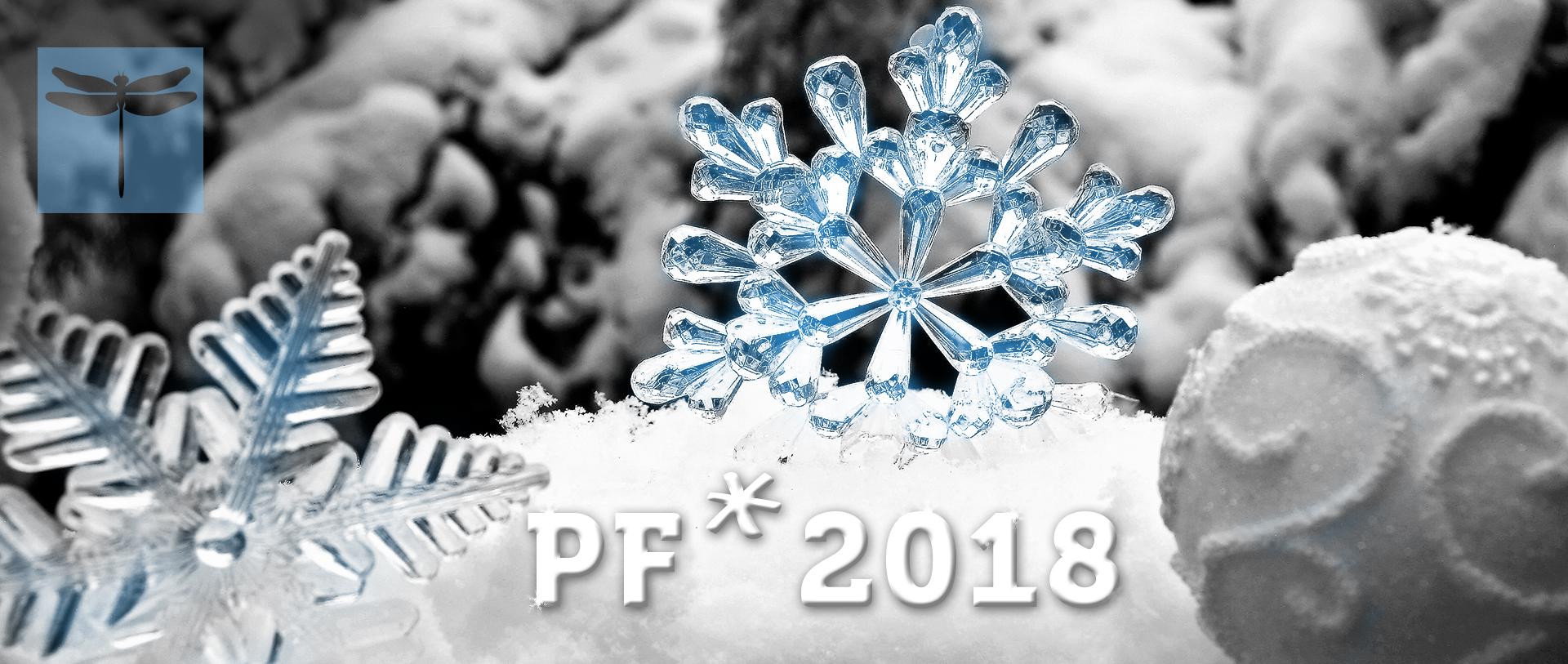 slidePF_2018