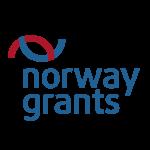 norwaygrants