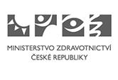 MZCR-logo