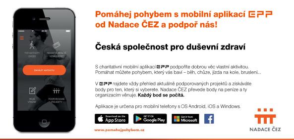 epp_dl-letak_ceska-spol-pro-dusevni-zdravi