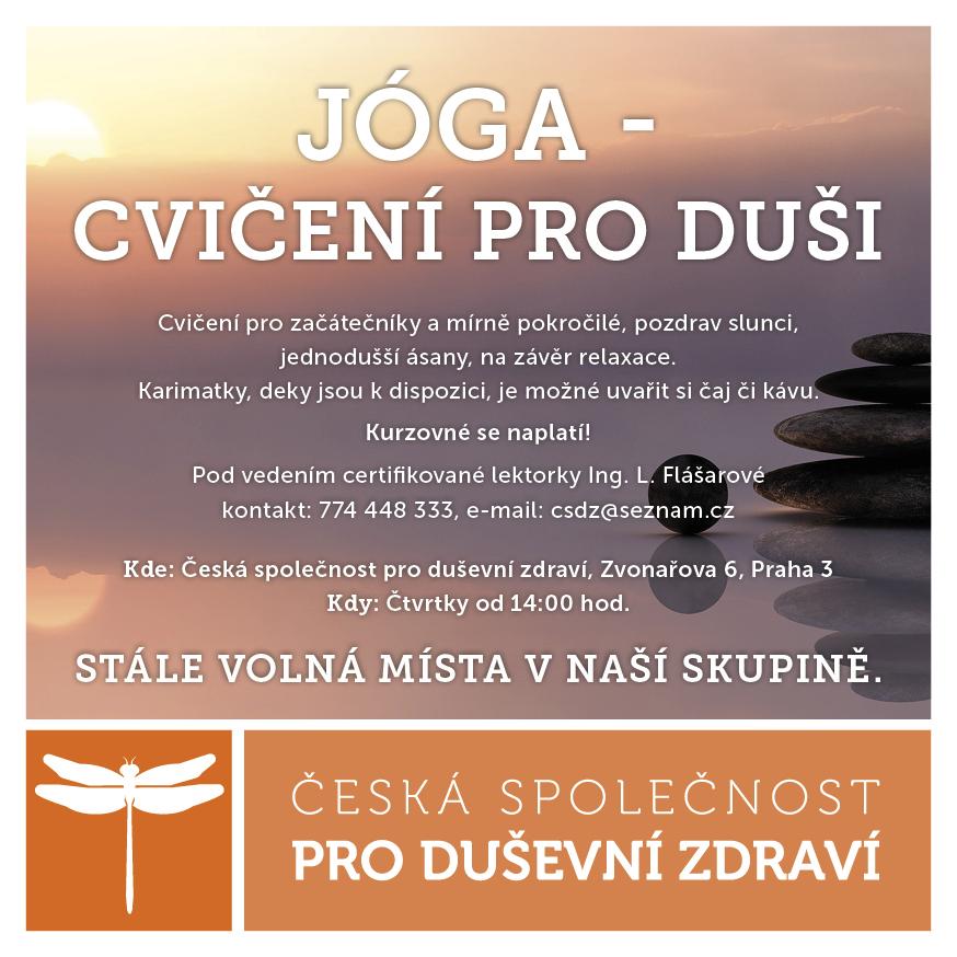 letacek_JOGA
