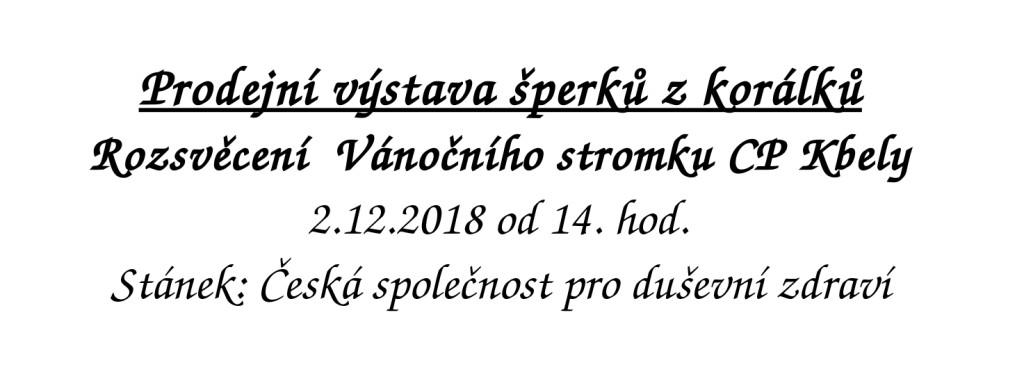 strom vanoce_hlavicka