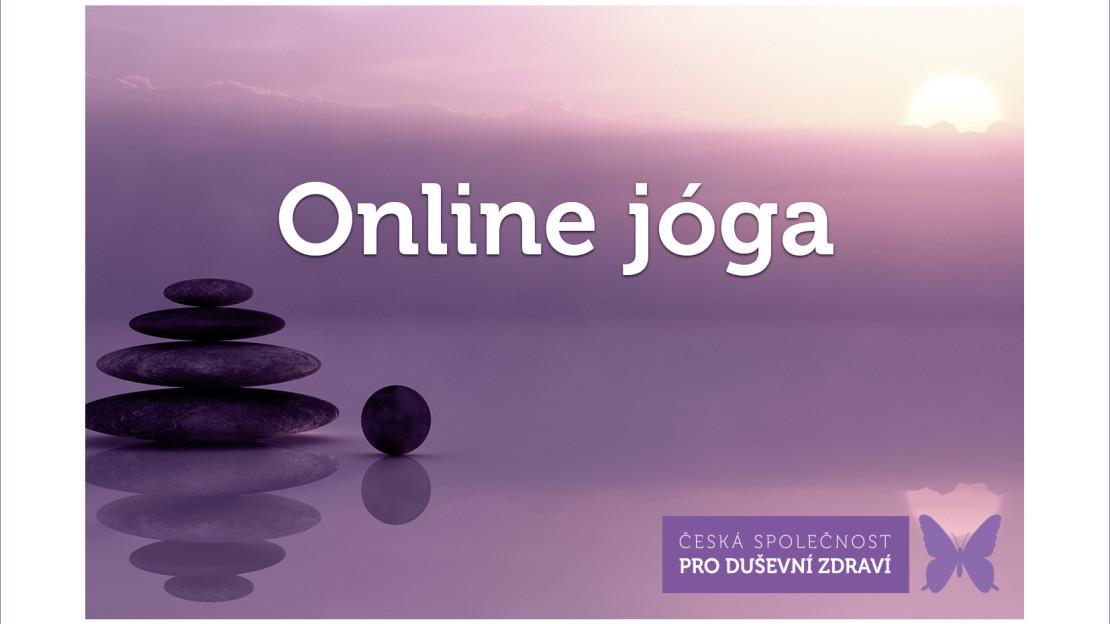 nahled Yoga 2
